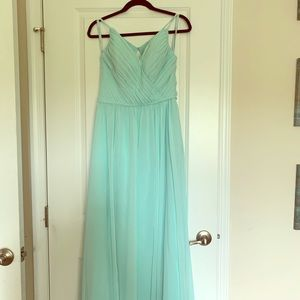 Dresses & Skirts - Bridesmaid/Prom Dress